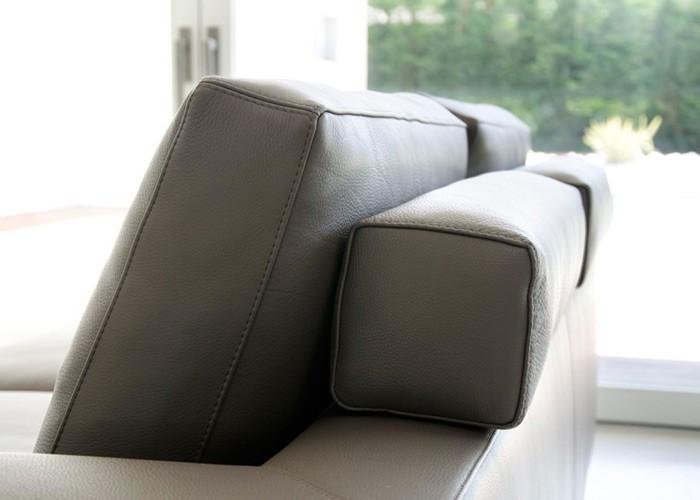 Eagle Sofa