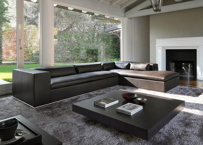 Gyform Sofa Plan - design4objects