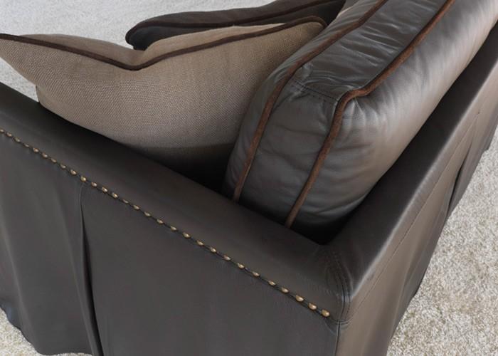 Zelig Sofa
