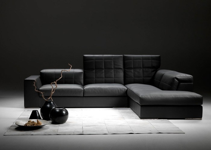alcantara sofa kaufen good alcantara sofa kaufen with. Black Bedroom Furniture Sets. Home Design Ideas