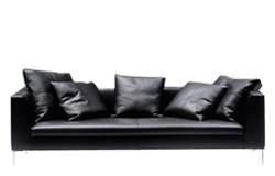 Egoista Sofa