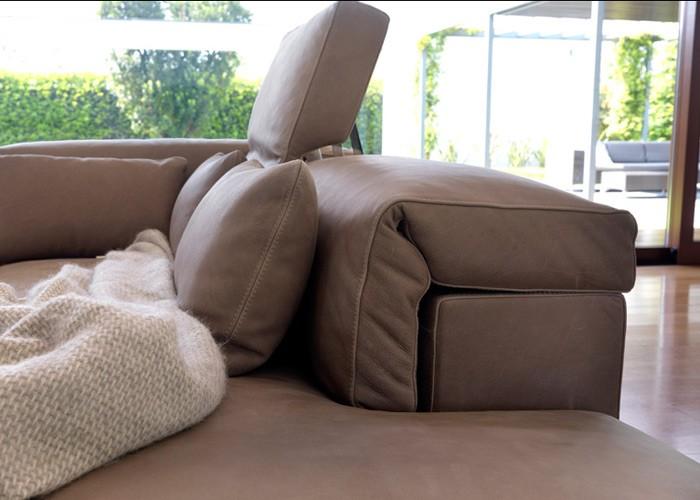 Planet Sofa