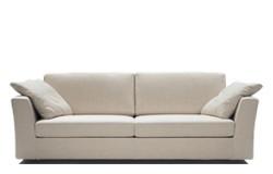 Mito A Sofa