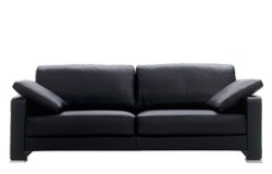 Composit Componibile Sofa