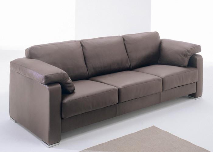 Composit A Sofa