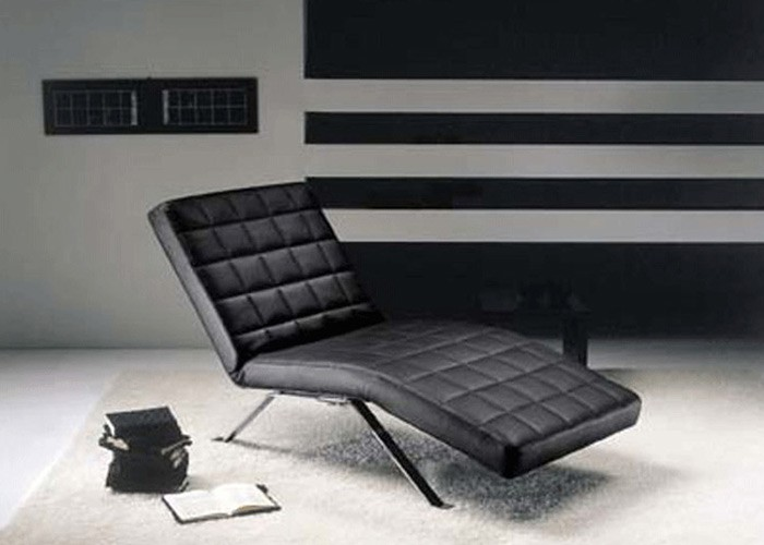 90 liegestuhl wohnzimmer moderne lounge mbel sofa stuhl innen wohnzimmer gepolsterten. Black Bedroom Furniture Sets. Home Design Ideas