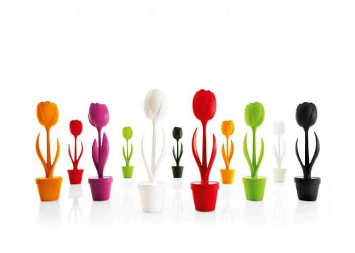 Tulip Standlampe
