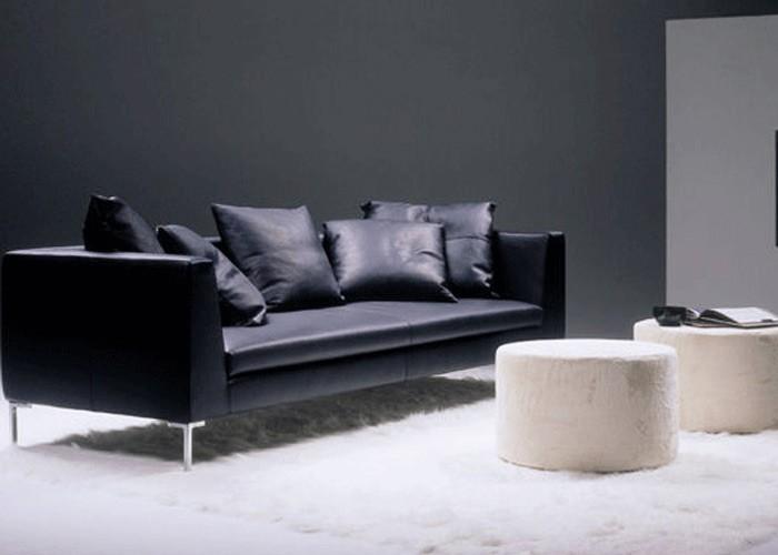 Egoista 90 Sofa
