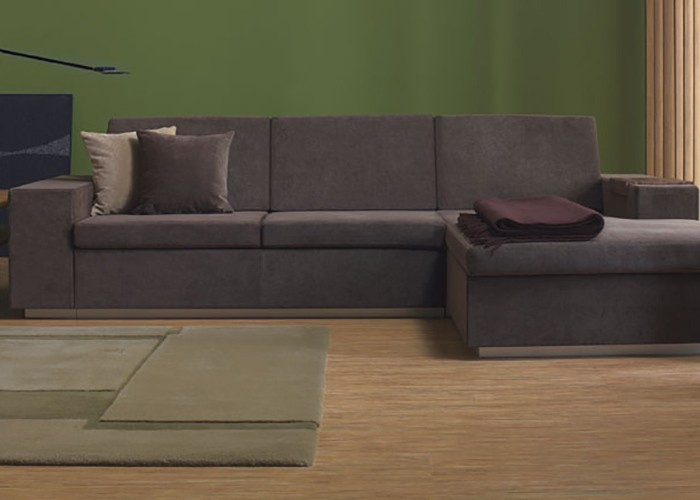 Artivum Sofa