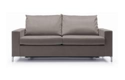 Idello Sofa