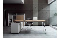 Sirio Schreibtisch
