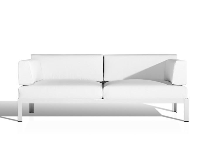 Nak Sofa