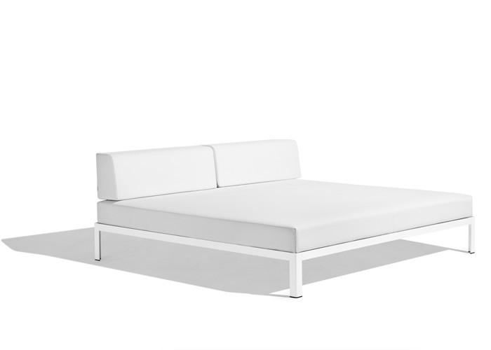 Nak 2er-Sofa