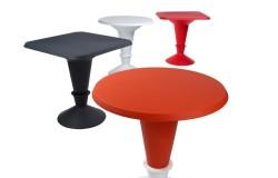 Ambra Tisch
