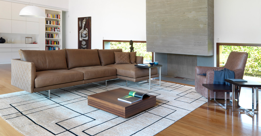 Sessel & Sofas (2) - design4objects.de Online-Shop