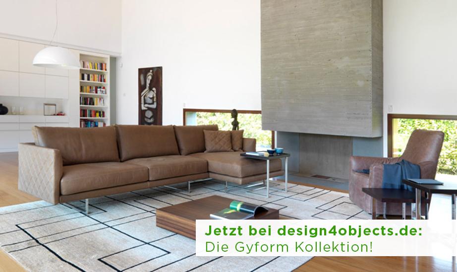 Designermöbel, Lampen, Event Und Bar Einrichtung Online Kaufen    Design4objects.de Online Shop